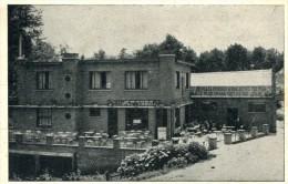 Flobecq  La Houppe  Chalet Plaza - Unclassified