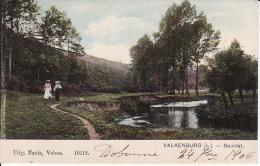 259567Valkenburg, Geuldal 1906 - Valkenburg