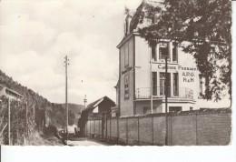 54 PIERRE PERCEE Colonie Fernand Sénès  A P G - Autres Communes