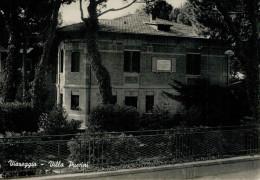VIAREGGIO    VILLA   PUCCINI      (NUOVA) - Italia