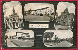 Foto-AK ´Bonn-Ippendorf' ~ 1967 - Bonn