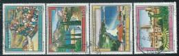 Italia 1981 Usato - Turistica - 6. 1946-.. Repubblica
