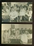 Duitsland : Wahn - Captivité Cologne (Köln Koeln Keulen) Guerre Oorlog 1916 - Militaires Soldats Soldaten Soldat Soldaat - Koeln