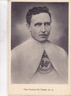 TREMELO : Pater Damiaan Muzeum - Tremelo