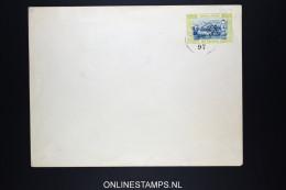 Montenegro: Umschlag  U10 , Used RR - Montenegro