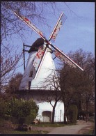 Belgie - Boechout - Molen MÜhle Mill - Boechout