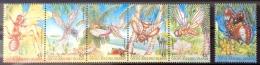 Cocos Islands  -   MNH - 1995 ~  # 302/303 - Cocos (Keeling) Islands