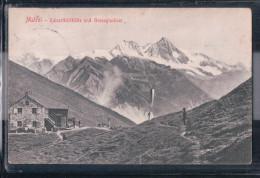Matrei - Kaisertörlhütte Mit Großglockner - Sonstige