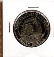 Monnaie De Collection NationalTokens : Voortrekkermonument - Tokens & Medals