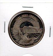 Monnaie De Collection NationalTokens : Ark Van Noach - Germany
