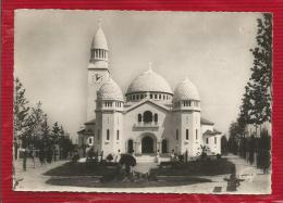 France  - Dépt 64 - PAU - Eglise Saint-Joseph - Pau