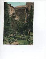 ALBANO  LAZIALE - Altre Città