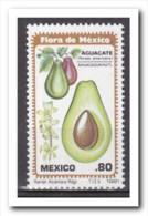 Mexico 1981, Postfris MNH, Fruit - Mexico