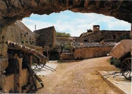 MALLORCA - S'ESGLEIETA - Son Termes - Barbacoa Mallorquin - Mallorca