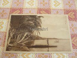 Loma Loma - Postcards