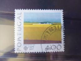 PORTUGAL  YVERT N° 1340 - Used Stamps