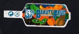 # PERE KAISER BEAUTY FRUIT Tag Balise Etiqueta Anhänger Cartellino Fruits Frutas Poire Pear Birne - Fruits & Vegetables