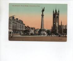 NEWCASTLE  UPON  TYNE    * - Newcastle-upon-Tyne