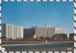 5AH1907 CLERMONT FERRAND CENTRE HOSPITALIER UNIVERSITAIRE  2 SCANS - Clermont Ferrand