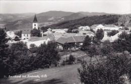 AK - St.Leonhard B. Freistadt - Ohne Zuordnung