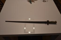 Baionette Rosalie De 14 - Knives/Swords