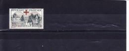 N° 156 - Unused Stamps