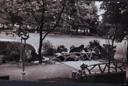 HENIN LIETARD 1957 - Henin-Beaumont
