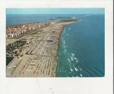 92696 SOTTOMARINA LA SPIAGGIA - Venezia