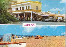 JARACO / - Espagne