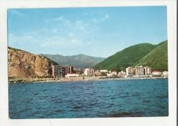 92750 DEIVA MARINA - La Spezia
