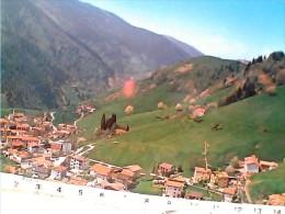 S SAN COLOMBANO AL COLLIO   VB1984 EX3025 - Brescia
