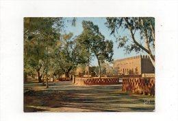 (algérie) TAMANRASSET -HOGGAR - Algiers