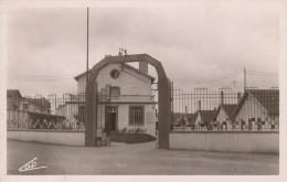 Epinal Golbey - Ecole Militaire Préparatoire - Epinal