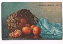 31583 -  Nature Morte - Still Life - Stilleven - Jamfadriek De Betuwe Tiel - Schilderijen