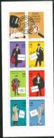 France - 1996 Personnages Celebres Carnet YT BC 3031, Neuf**, Non Plie - Booklets