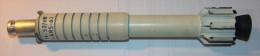 Gr Fl INERTE - Fusil Grenade - Gewehrgranate - 34-52/60 - Decorative Weapons