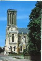 Villers Sur Mer (calvados 14) L´église (n°81 Artaud) - Villers Sur Mer