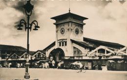 ASIE - VIET NAM - SAIGON - Le Marché Central - Vietnam