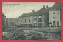 70 -Port-sur-Saône - Rue De La Rezelle - Sortie D'Usine ( Voir Verso ) - Francia