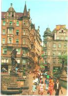 Poland 51379 Klodzko Gotycki Most Kamienny Z 1390 Na Mlynowce Unposted - Polonia