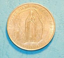 Allez Boire A La Source Et Vous Y Laver 2002 - Monnaie De Paris