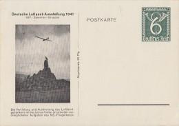 DR Privat-Ganzsache Minr. PP149 C2 Postfrisch - Deutschland