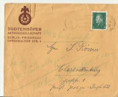 =DR CV 1931 - Storia Postale