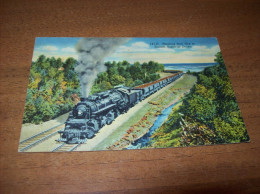 Postcard - USA, Minnesota, Duluth     (20174) - Duluth