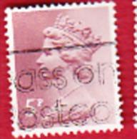 La Reine Elisabeth II - 1952-.... (Elizabeth II)