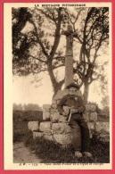 22 Vieux Marin-pecheur De La Région De PAIMPOL - Paimpol