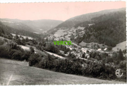 Carte Postale Ancienne De SAINT GERMAIN DE JOUX – HAMEAU DE LA VOUTE - France