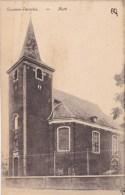 Rummen - Kerk - Geetbets