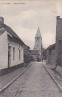 Landen - Rue Des Chats - Landen