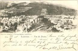 LAROCHE   ---  Vue De Dester - La-Roche-en-Ardenne